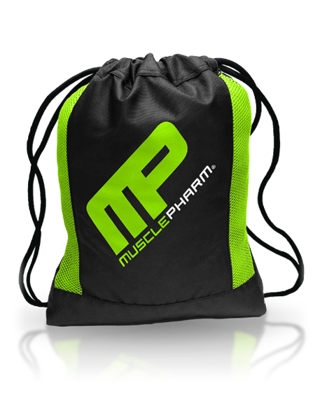 MP BrandedProducts BreathableBag