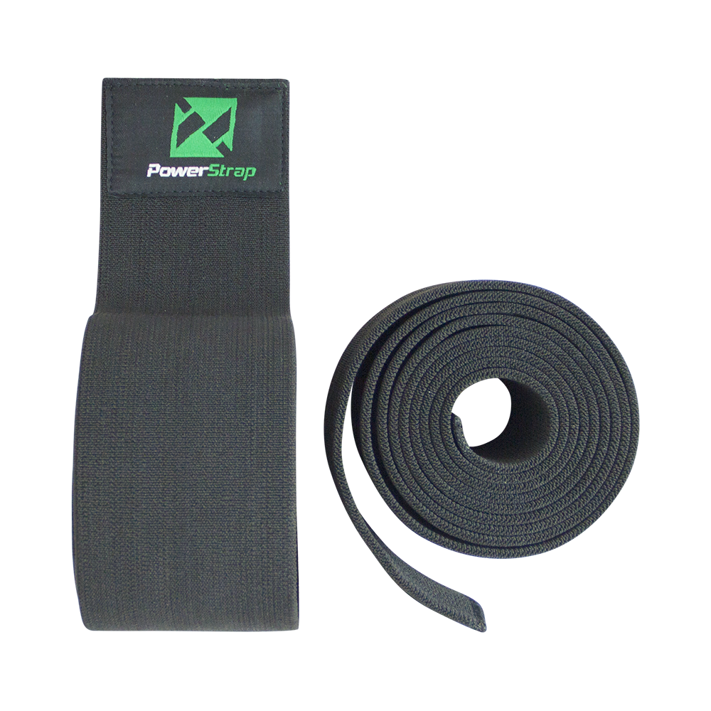 PowerStrap-KneeWraps3