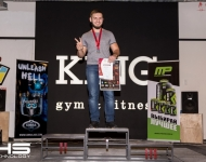 Chempionship-Of-Ukraine-raw_10