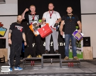 Chempionship-Of-Ukraine-raw_12
