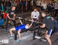 Chempionship-Of-Ukraine-raw_14