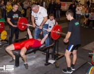 Chempionship-Of-Ukraine-raw_15