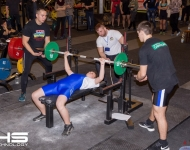 Chempionship-Of-Ukraine-raw_18