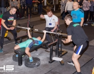 Chempionship-Of-Ukraine-raw_21