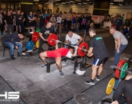 Chempionship-Of-Ukraine-raw_22