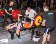 Chempionship-Of-Ukraine-raw_24