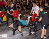 Chempionship-Of-Ukraine-raw_25