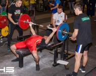 Chempionship-Of-Ukraine-raw_28