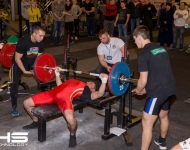 Chempionship-Of-Ukraine-raw_4