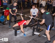 Chempionship-Of-Ukraine-raw_5