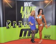 muscletech_musclepharm_ubpf-2014_10