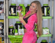 muscletech_musclepharm_ubpf-2014_19