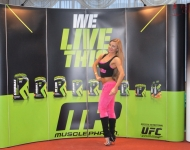 muscletech_musclepharm_ubpf-2014_6