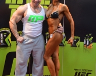 muscletech_musclepharm_ubpf-2014_7