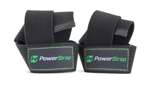 Lifting straps new