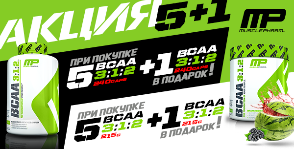 Aktion-ES-MusclePharm51